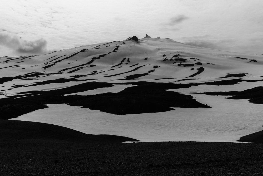 AbramGoglanian_Iceland-1.jpg