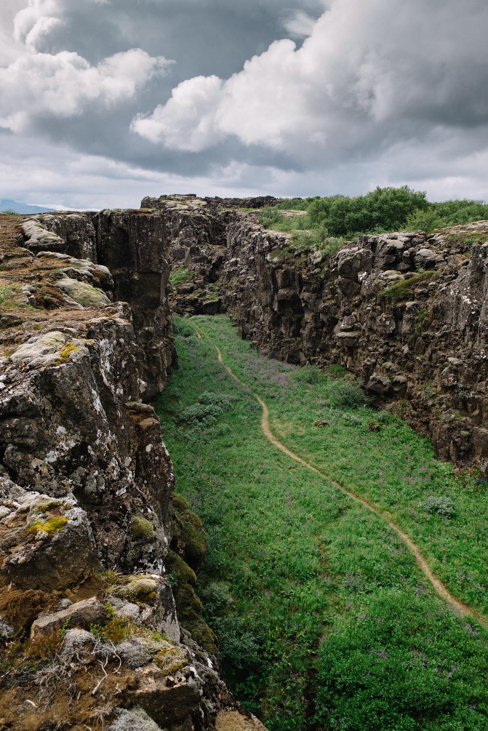 AbramGoglanian_Iceland-3.jpg