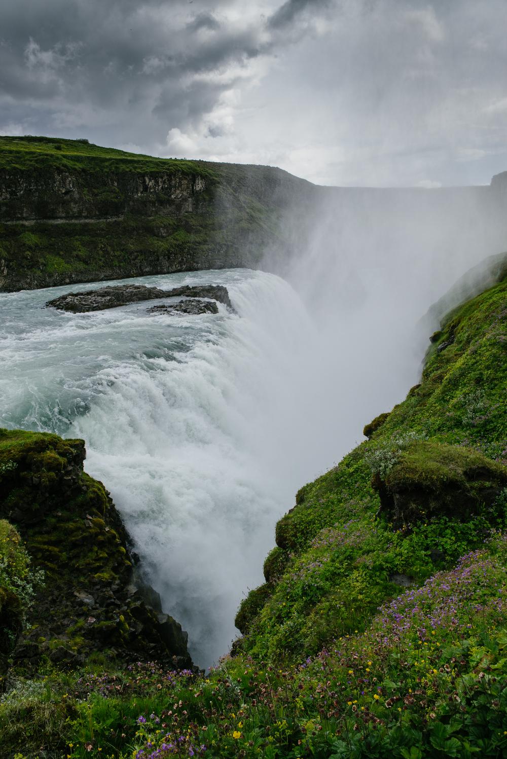 AbramGoglanian_Iceland-5.jpg