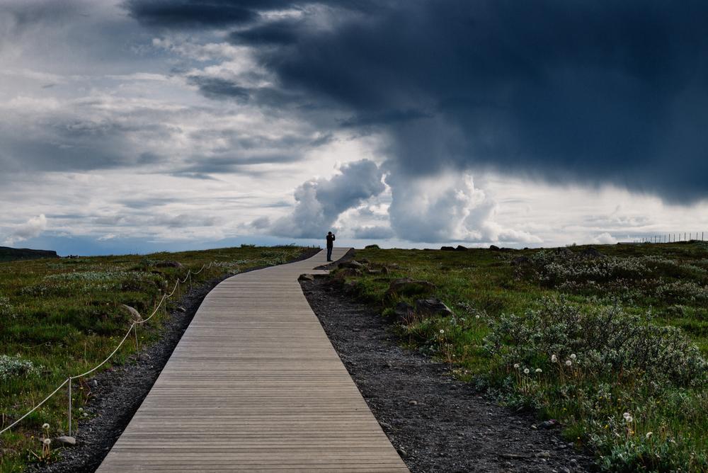 AbramGoglanian_Iceland-7.jpg