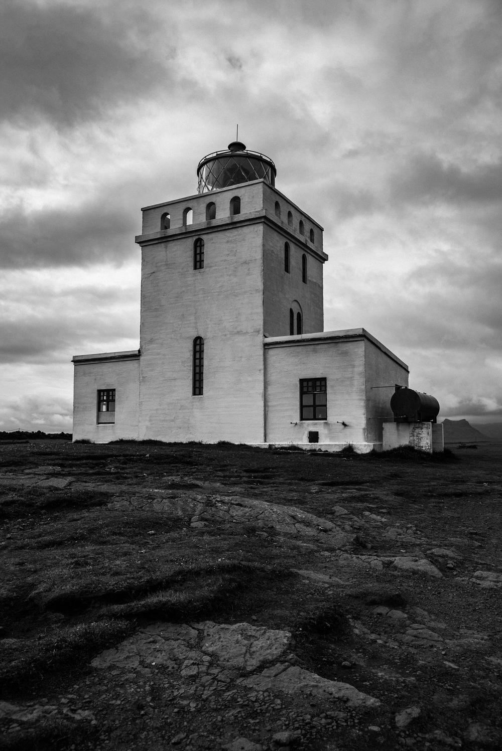 AbramGoglanian_Iceland-10.jpg
