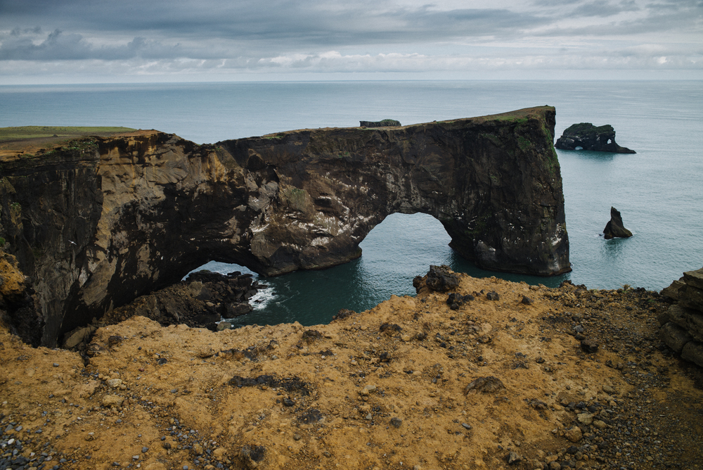 AbramGoglanian_Iceland-11.jpg