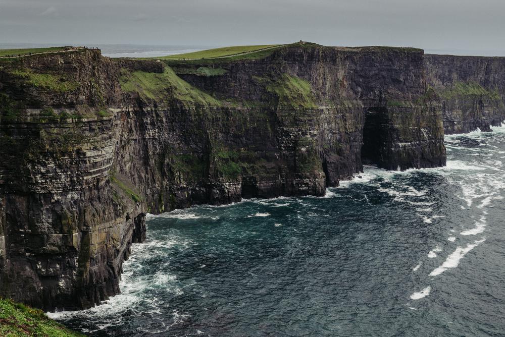 AbramGoglanian_Ireland-2.jpg