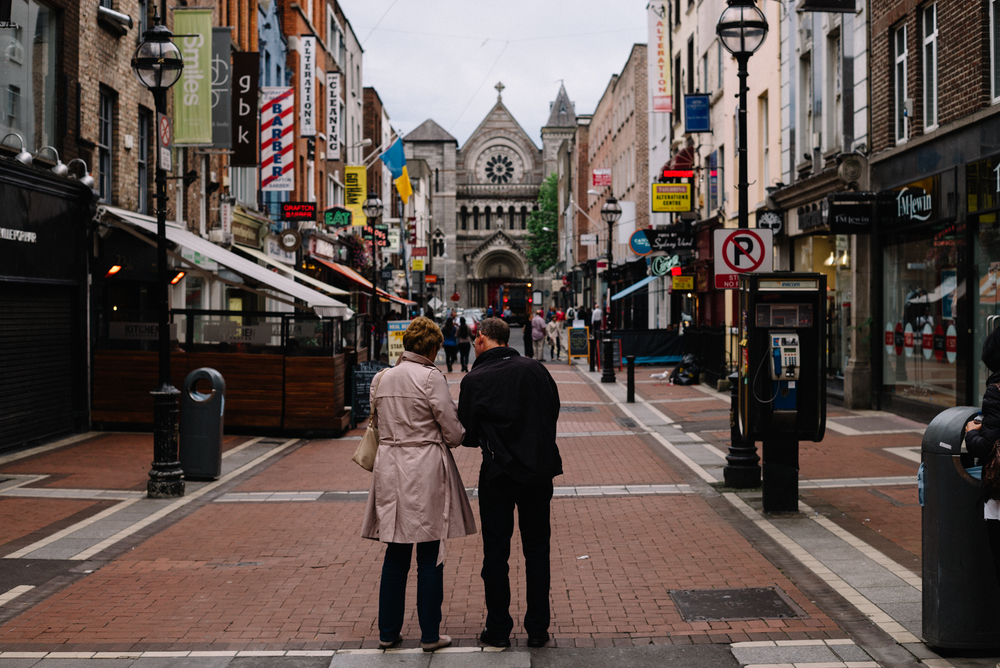 AbramGoglanian_Ireland-4.jpg
