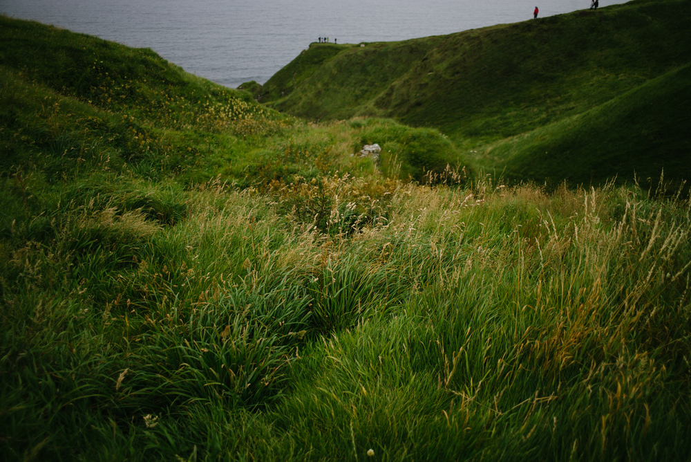 AbramGoglanian_Ireland-3.jpg