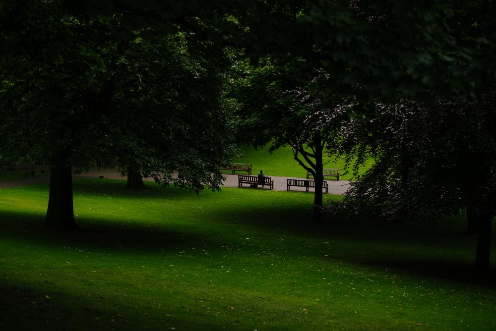 AbramGoglanian_Scotland-1.jpg