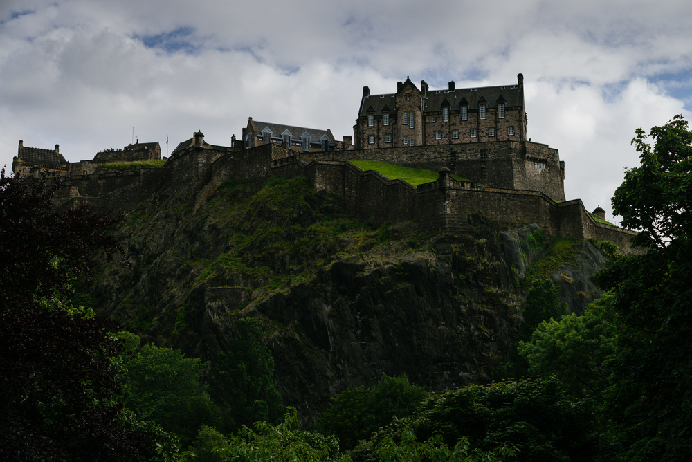 AbramGoglanian_Scotland-2.jpg