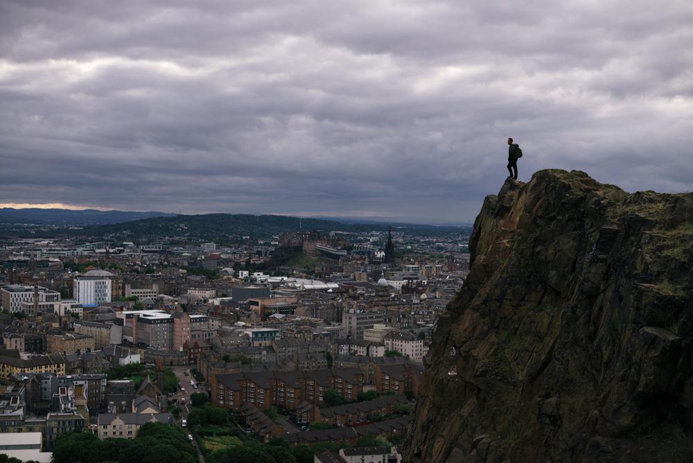 AbramGoglanian_Scotland-4.jpg