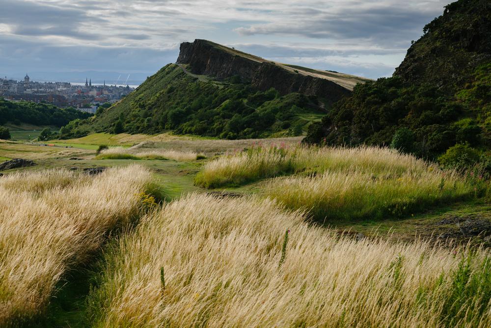 AbramGoglanian_Scotland-3.jpg