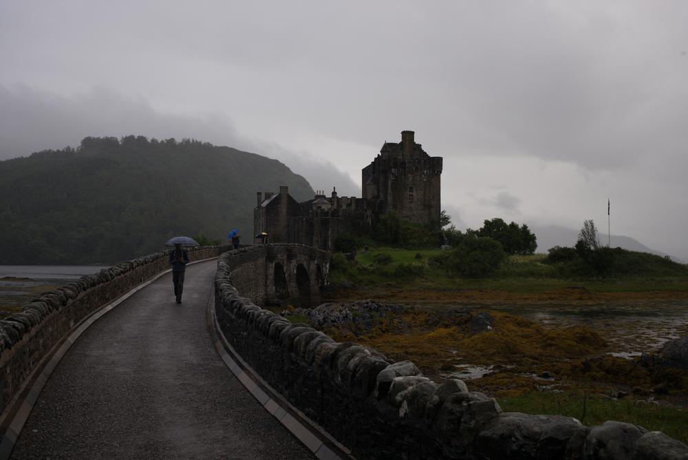 AbramGoglanian_Scotland-5.jpg