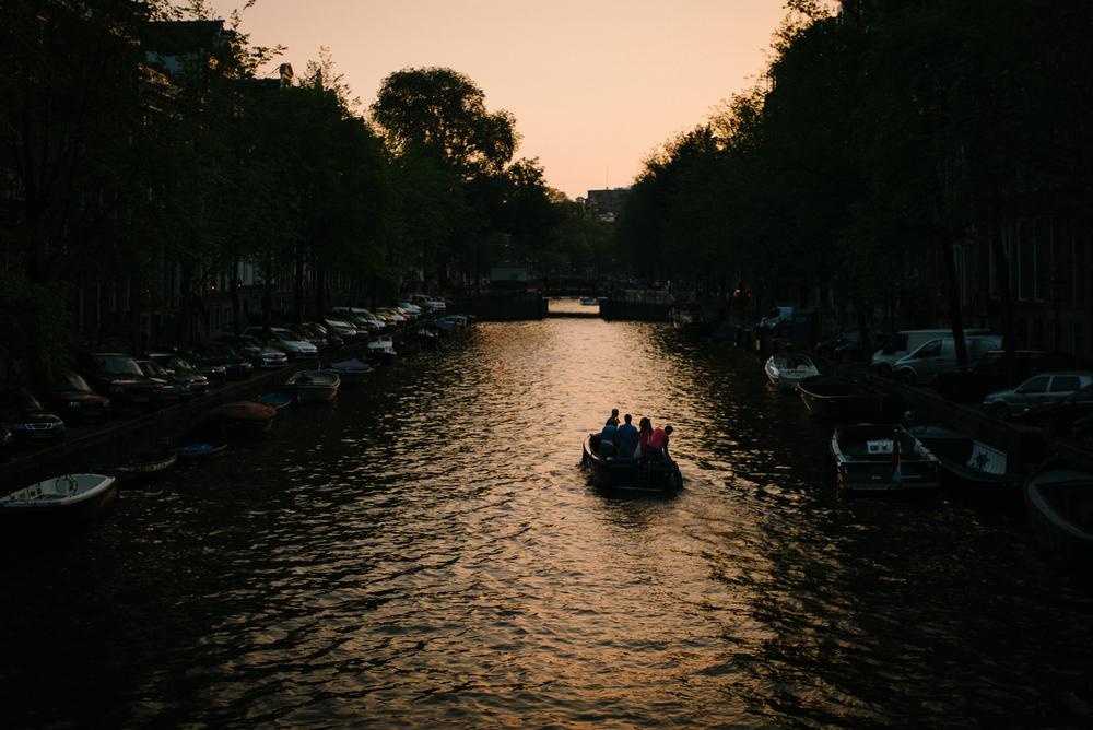 AbramGoglanian_Amsterdam-2.jpg