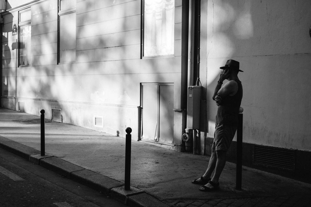 AbramGoglanian_Paris-3.jpg