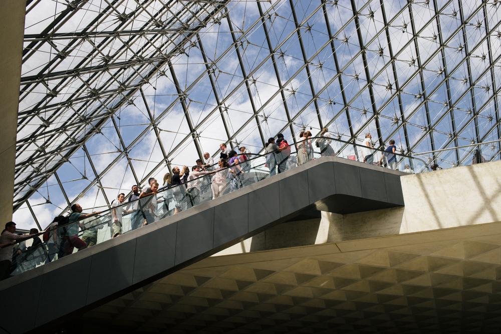 AbramGoglanian_Paris-8.jpg