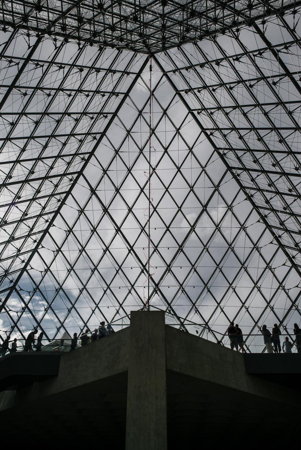 AbramGoglanian_Paris-9.jpg