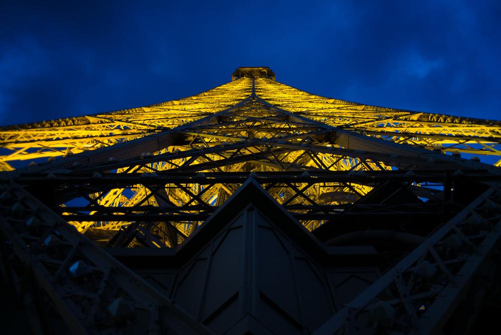 AbramGoglanian_Paris-11.jpg