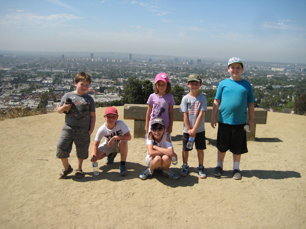 summercamp runyon.jpg