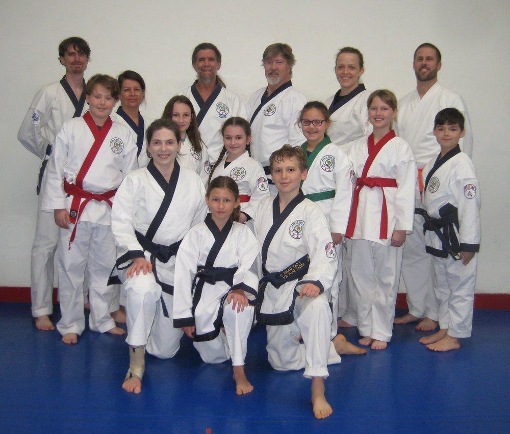 group2.JPG