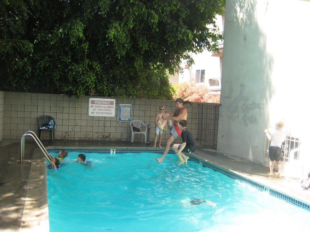 pool days 038.JPG