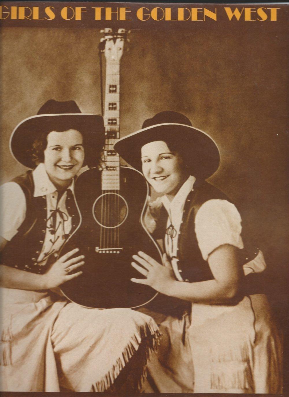girls of the golden west.jpeg