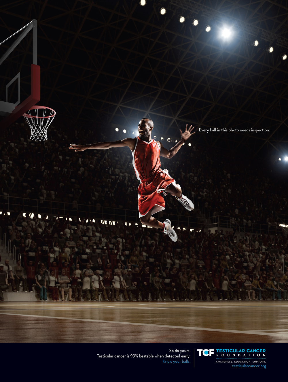 tcf_print_basketball_2.jpg
