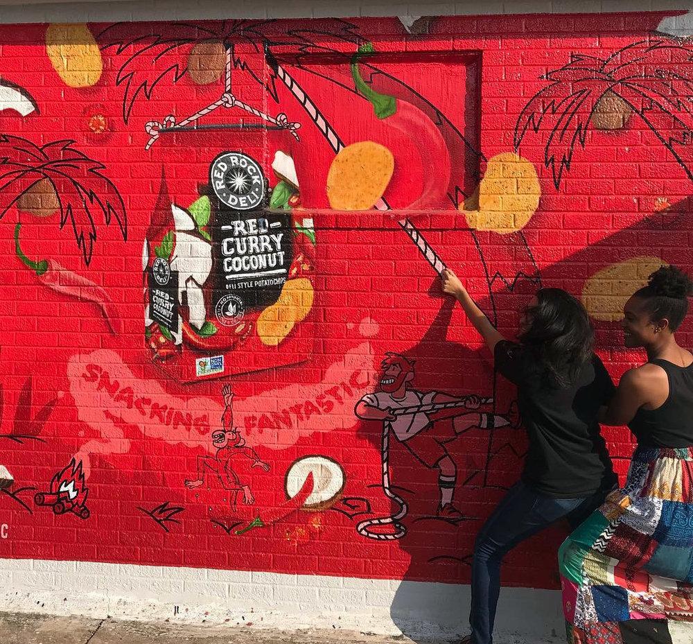 RRRD_Mural_RedCurryCoconut.jpg