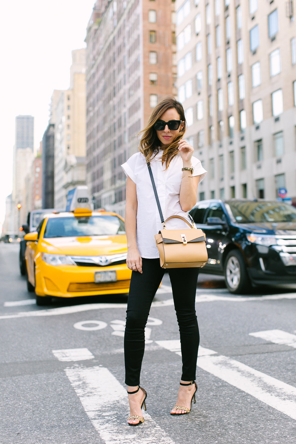SydneOutfit2and3-15.JPG