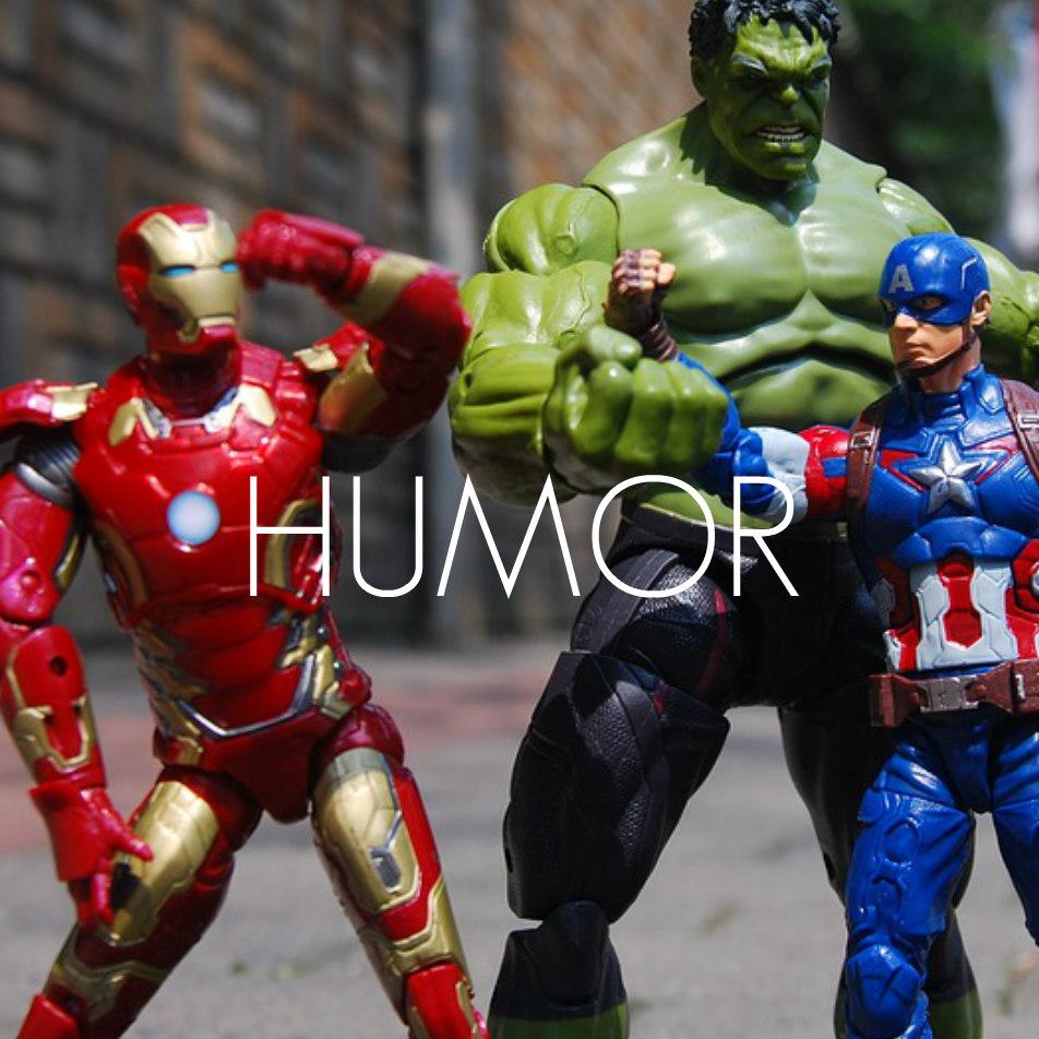 humor 1 icon.jpg