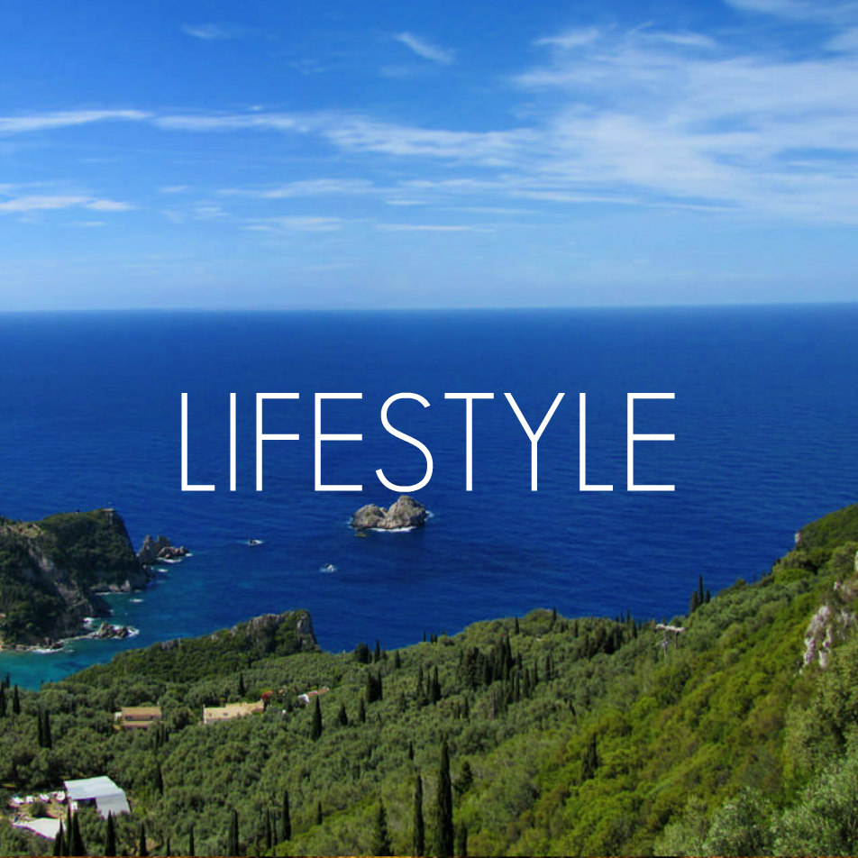 lifestyle icon.jpg
