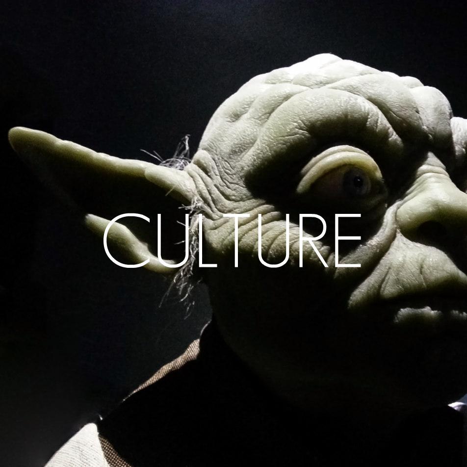 culture 1 icon.jpg