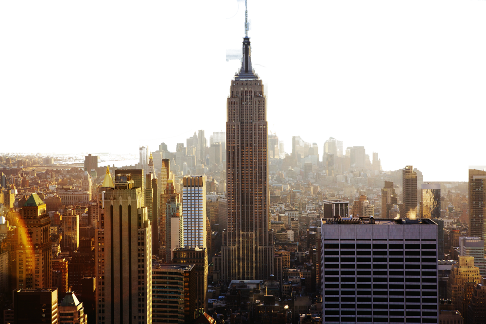 empire-state-building-1081929.png