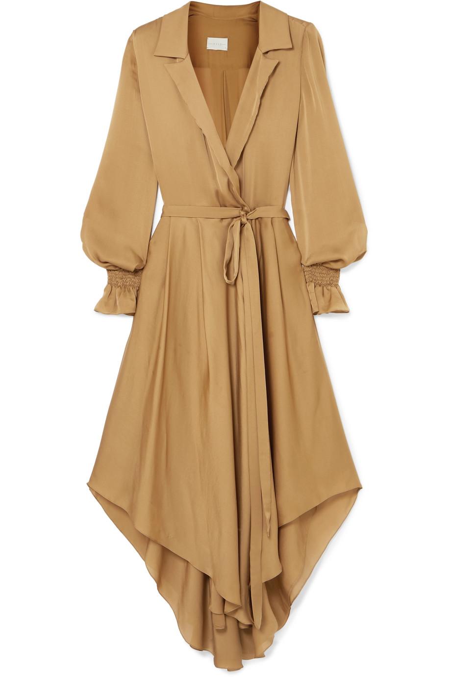 ARJÉ Dress $1045