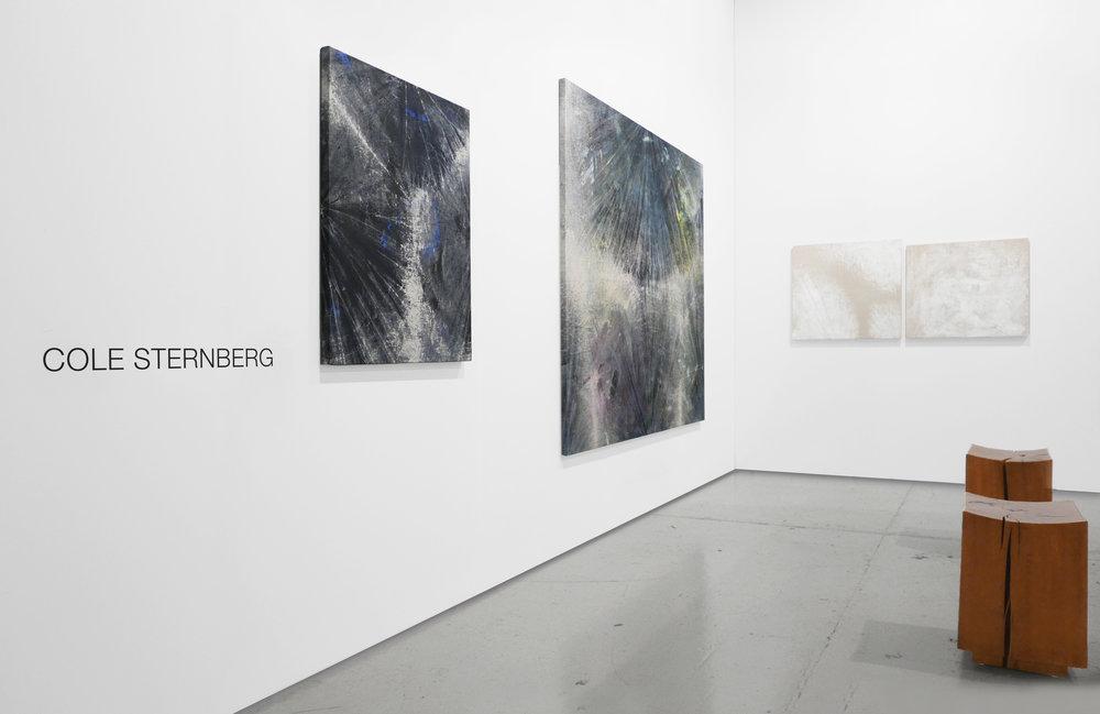 ALAC - Cole Sternberg - 7