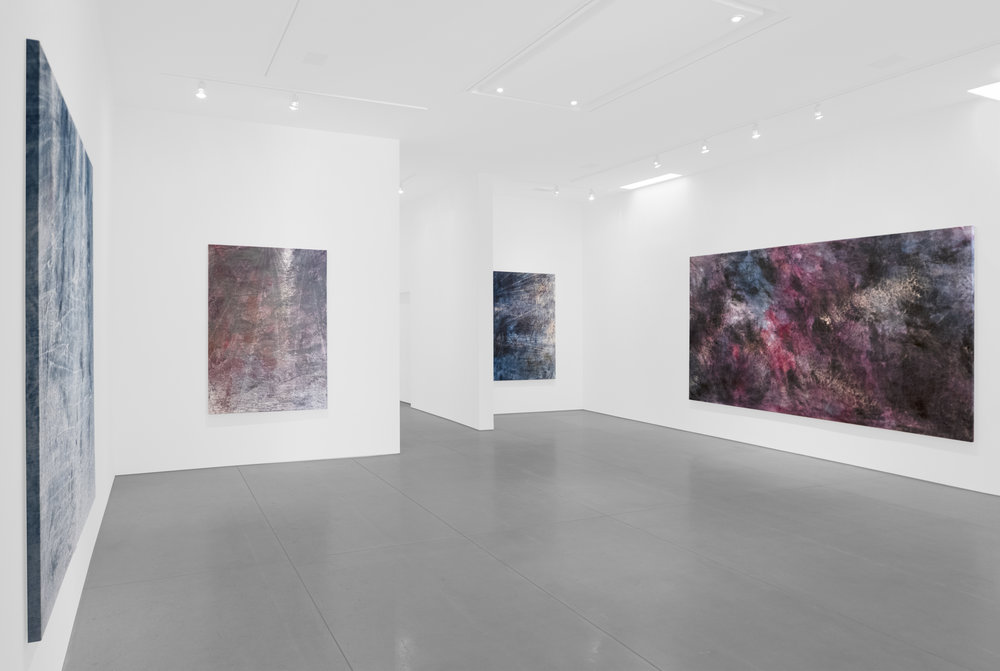 Cole Sternberg Solo Exhibition 2019_Peter Blake Gallery_Installation View_14.jpg