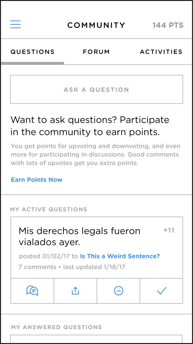 Community_Questions.jpg