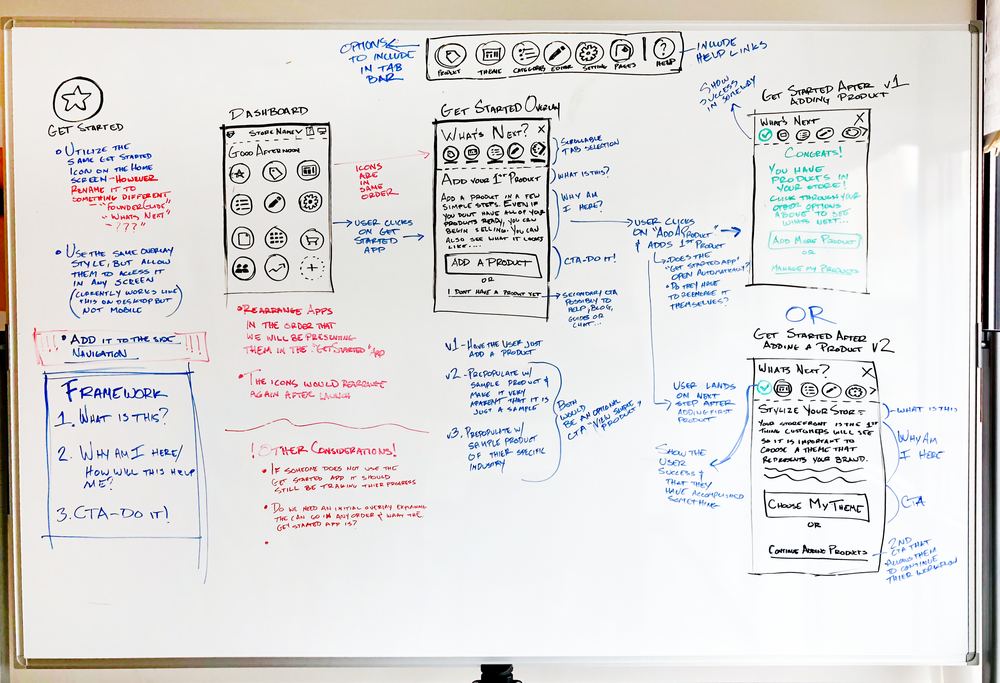 whiteboarding_get-started-app.png