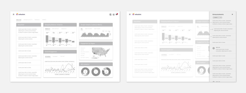 dashboard_future_analytics.png