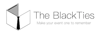 The BlackTies - Sydney Magician Hire | Magician Sydney