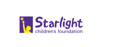 starlight.png