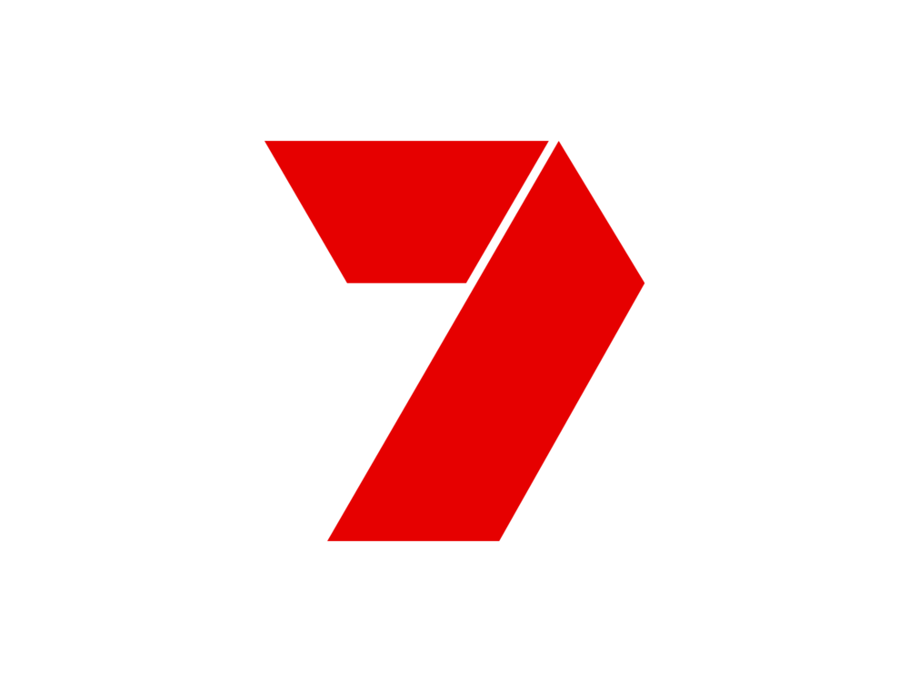 7 Corporate Logo