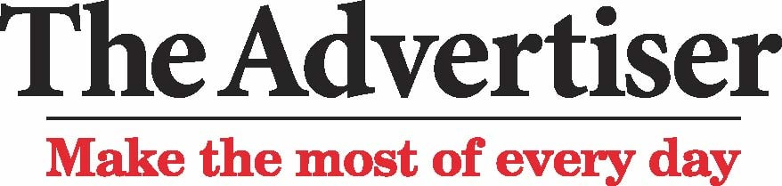 The Advertiser Corporate Logo