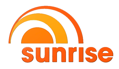 Sunrise Corporate Logo