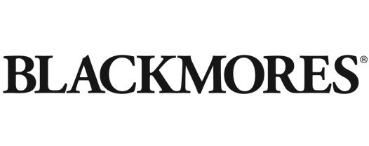 Blackmores_logo.png
