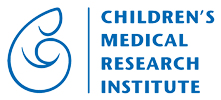 CMRI-logo.png