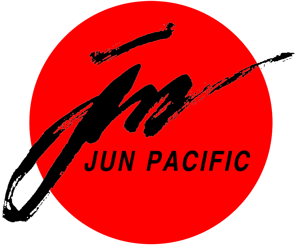 jun pacific.png