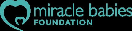 Miracle-Babies-Logo.png