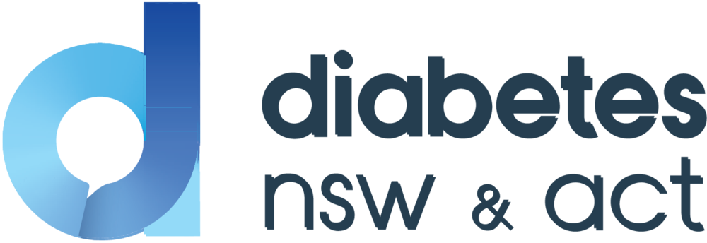 nswdiabetes.png
