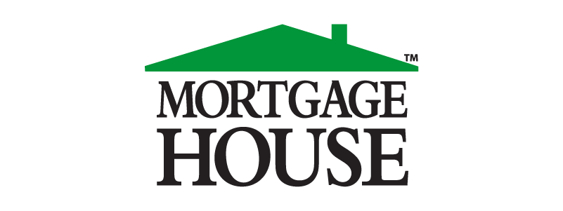 2017mortgagehouse.png