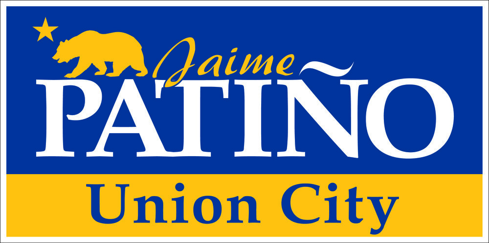 GOLD SPONSOR  Patino for Union City City Council  I have been a member of the Human Relations Commission for Union City for over 6 Years. I am also on the Board of Directors for Tirburcio Vasquez Health Center. I am also a Member of the Community Emergency Response Team. Being a Single Father and lifelong resident of Union City, I know the challenges we face here when it comes to City Services, Traffic and Schools. I will work hard to make Union City a great place to live and raise our children.