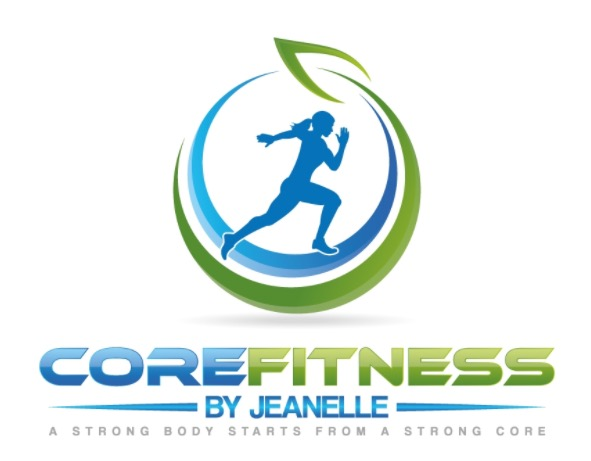 SILVER SPONSOR  CoreFitness by Jeanelle was established in 2011. Our purpose is to educate individuals about the importance of the core. Regardless if you are doing Pilates, lifting weights, running, sitting, standing, the core is an important component of the body. Without a strong core, other body parts began to ache and exhibit pain. You are able to move more efficiently with a strong core, which is why it is our main focus. The services we provide are Pilates, agility and plyometric classes, foam rolling classes, prenatal and postnatal workout classes, classes for seniors, and more! Take your step to a healthier you.