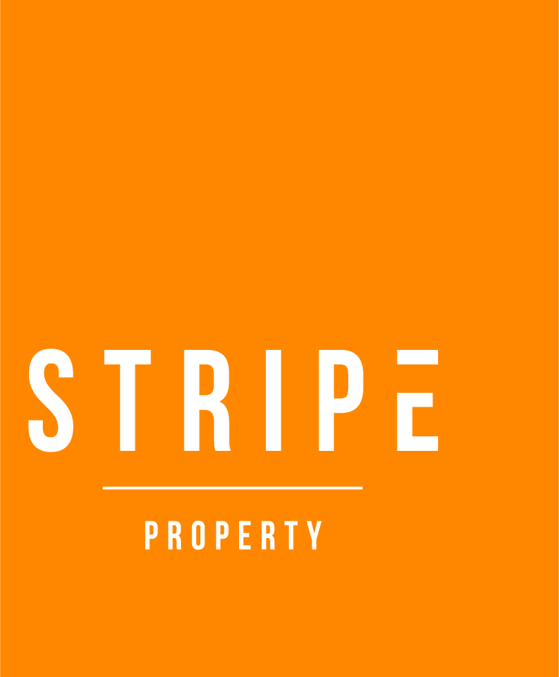 Stripe Property